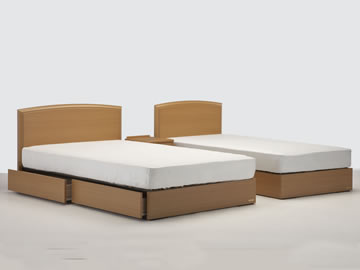 フランスベッド ベッド アウトレットセール