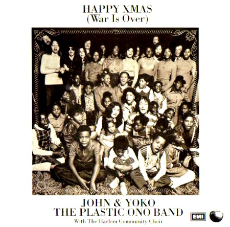 john-lennon-happy-xmas-war-is-over.jpg
