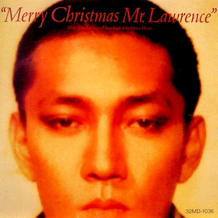 merry christmas mr lawrence.jpg