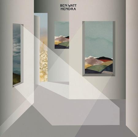Ben-Watt-Hendra.jpg