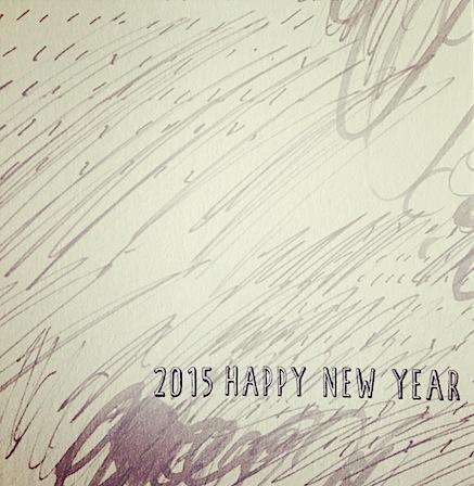写真 2014-12-29 12 48 27.jpg