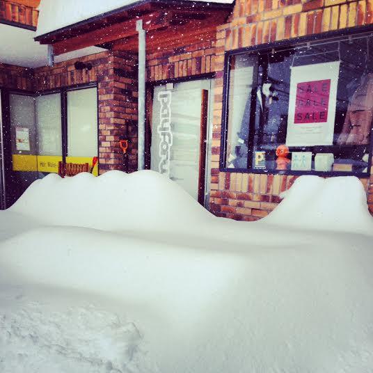 2014.02.15.記録的豪雪-2