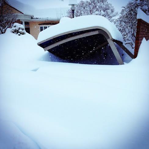 2014.02.15.記録的豪雪-4