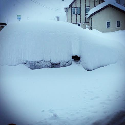 2014.02.15.記録的豪雪-5