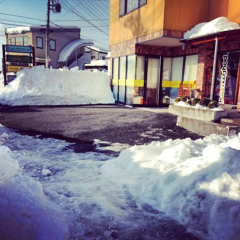 2014.02.15.記録的豪雪-6