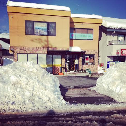 2014.02.15.記録的豪雪-7