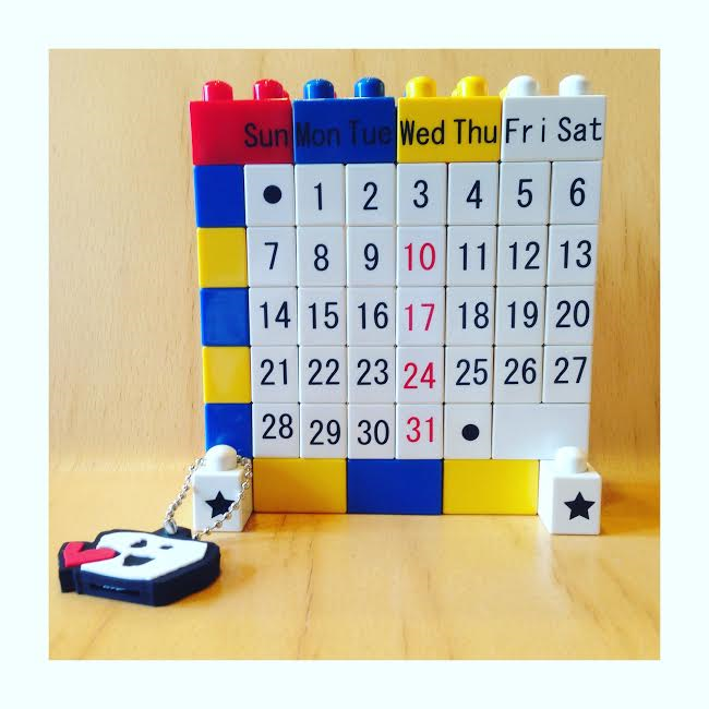 2017_5月カレンダー.png