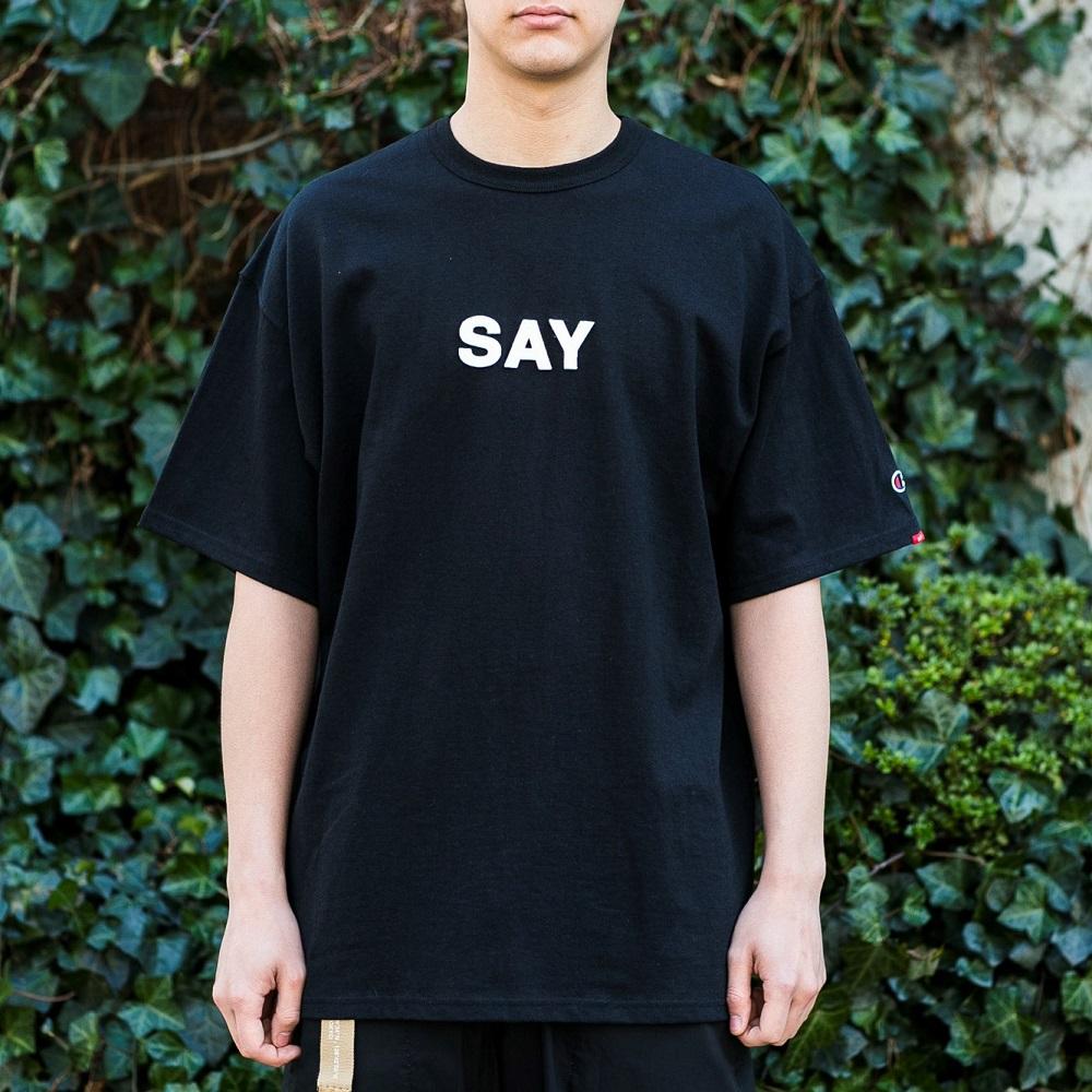 SAY-324_model_008.jpg
