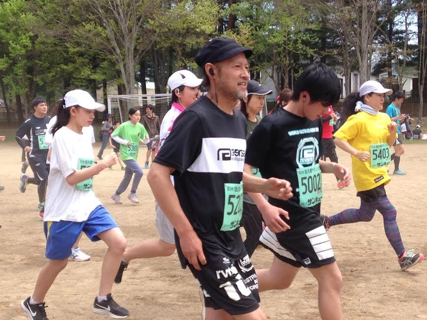 2017-05-04-マラソン大会 3.png