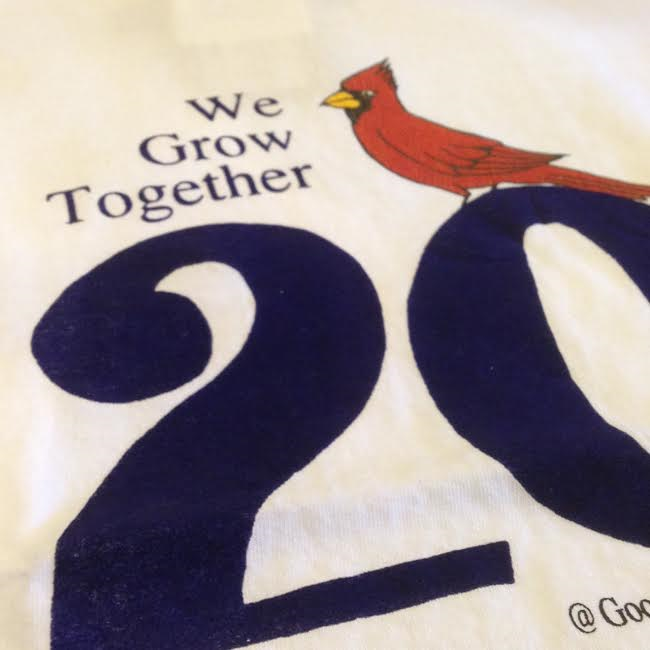 Good On 17sm_20th cardinal Tee wh5.png