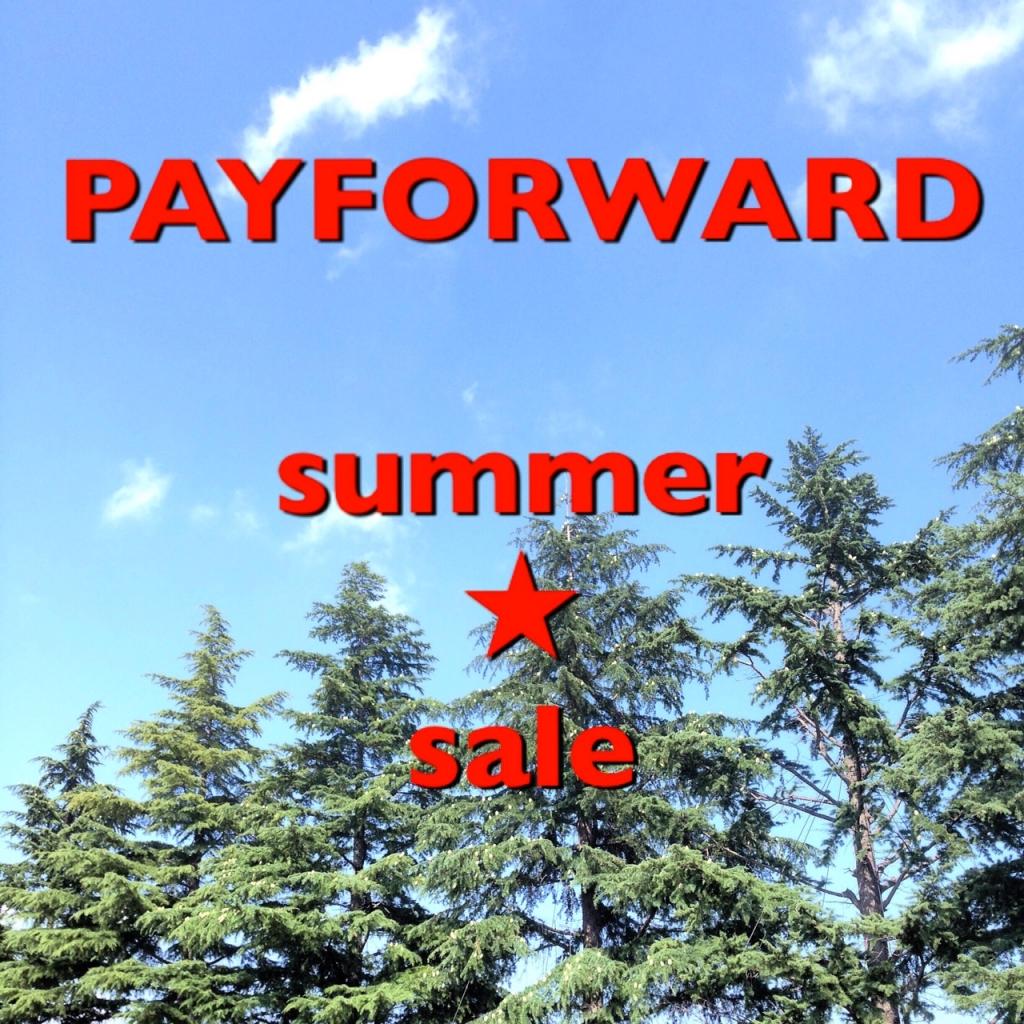 Summer Sale 1.JPG