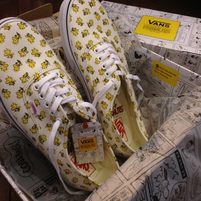 VANS_AUTHENTIC PEANUTS .JPG