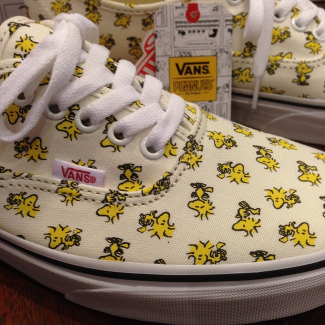 VANS_AUTHENTIC PEANUTS 2.JPG