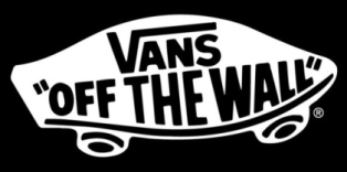 vans_logo_off the wall.jpg