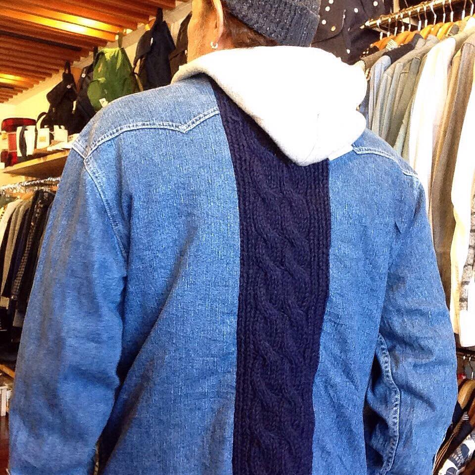 ReAdd 17aw pullover shirts 4.jpg