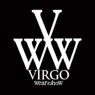 VirgoWearworks-logo.jpg