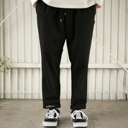 SAY 17au_4WAY STRETCH PANTS 1.jpg
