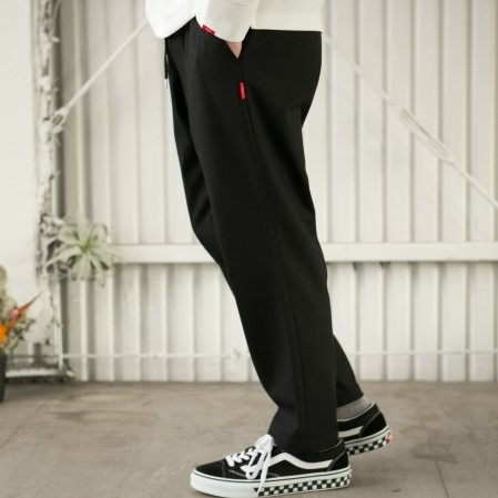 SAY 17au_4WAY STRETCH PANTS 3.jpg