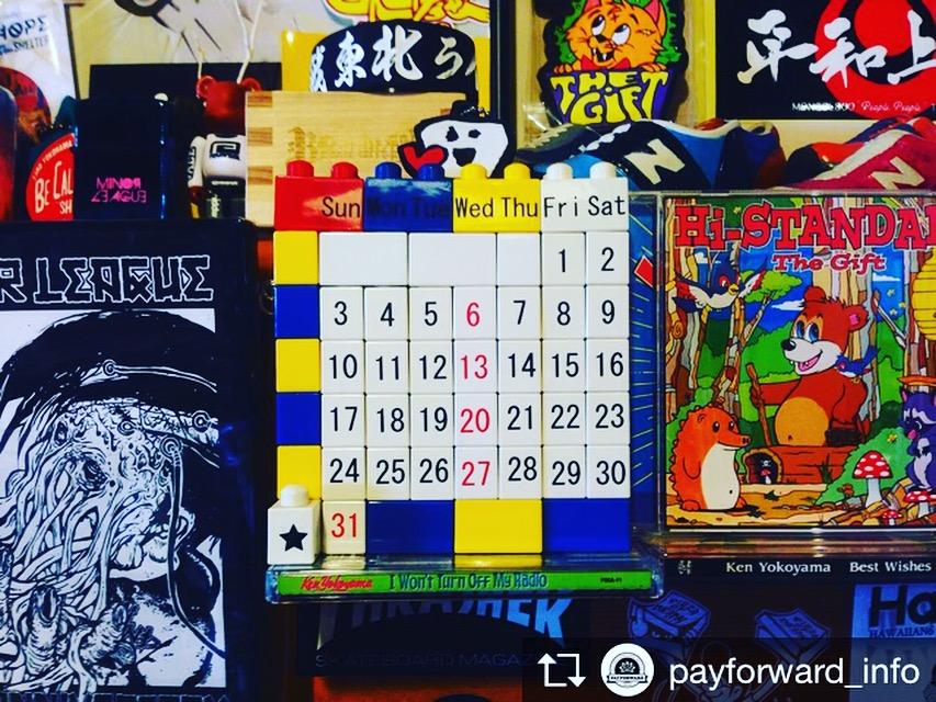 2017.12月calendar.JPG