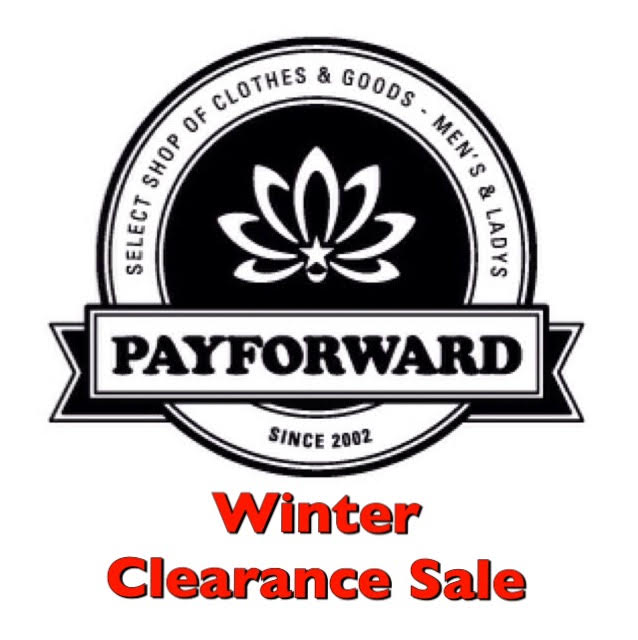 PAYFORWARD Winter Clearance Sale.png
