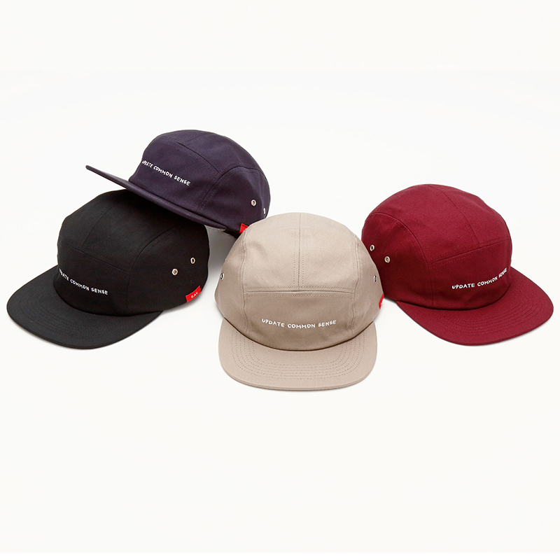 SAY 2018ss_Camp Cap UPDaet 1.jpg
