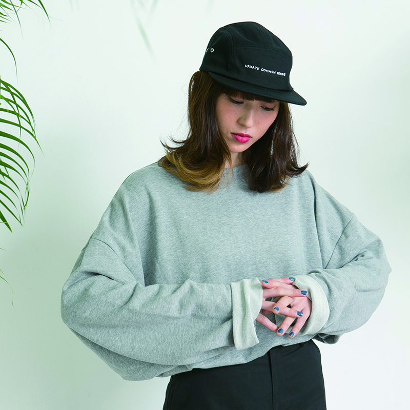 SAY 2018ss_Camp Cap UPDaet 7.jpg