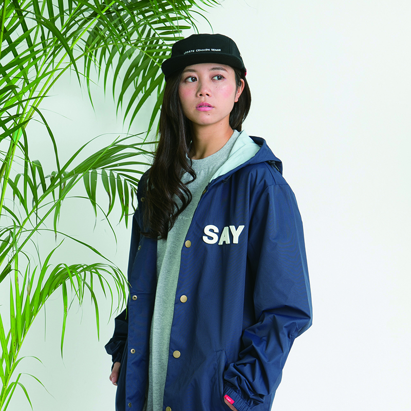 SAY 2018ss_Camp Cap UPDaet 6.jpg