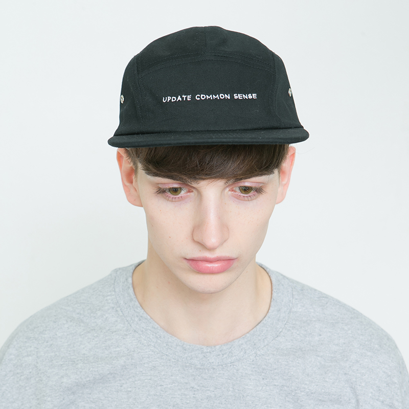 SAY 2018ss_Camp Cap UPDaet 4.jpg