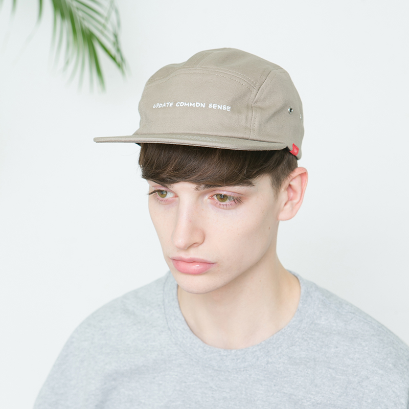 SAY 2018ss_Camp Cap UPDaet 5.jpg