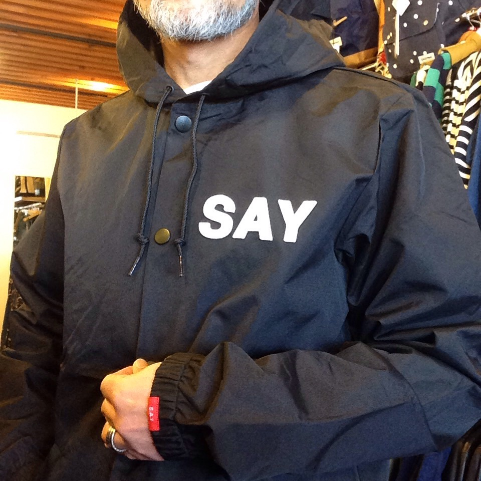 SAY 2018ss_WindBreaker 6.JPG