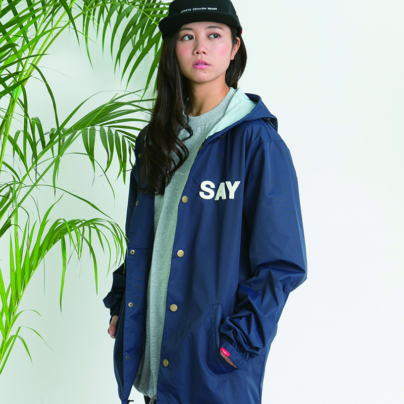 SAY 2018ss_WINDBREAKER JKT-ny3.jpg