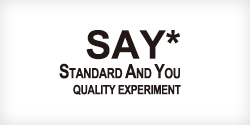 say! logo.jpg