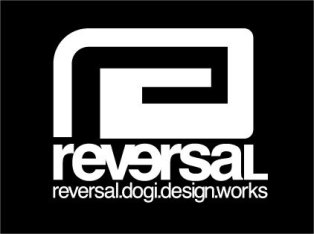 reversal_Big Mark Logo-bk_payforward.jpg