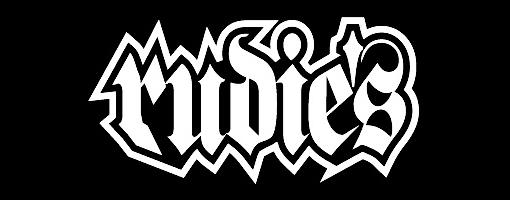 rudies_spark logo.png