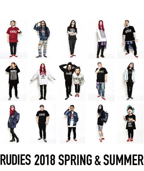 RUDIES 2018 SS Models.jpg
