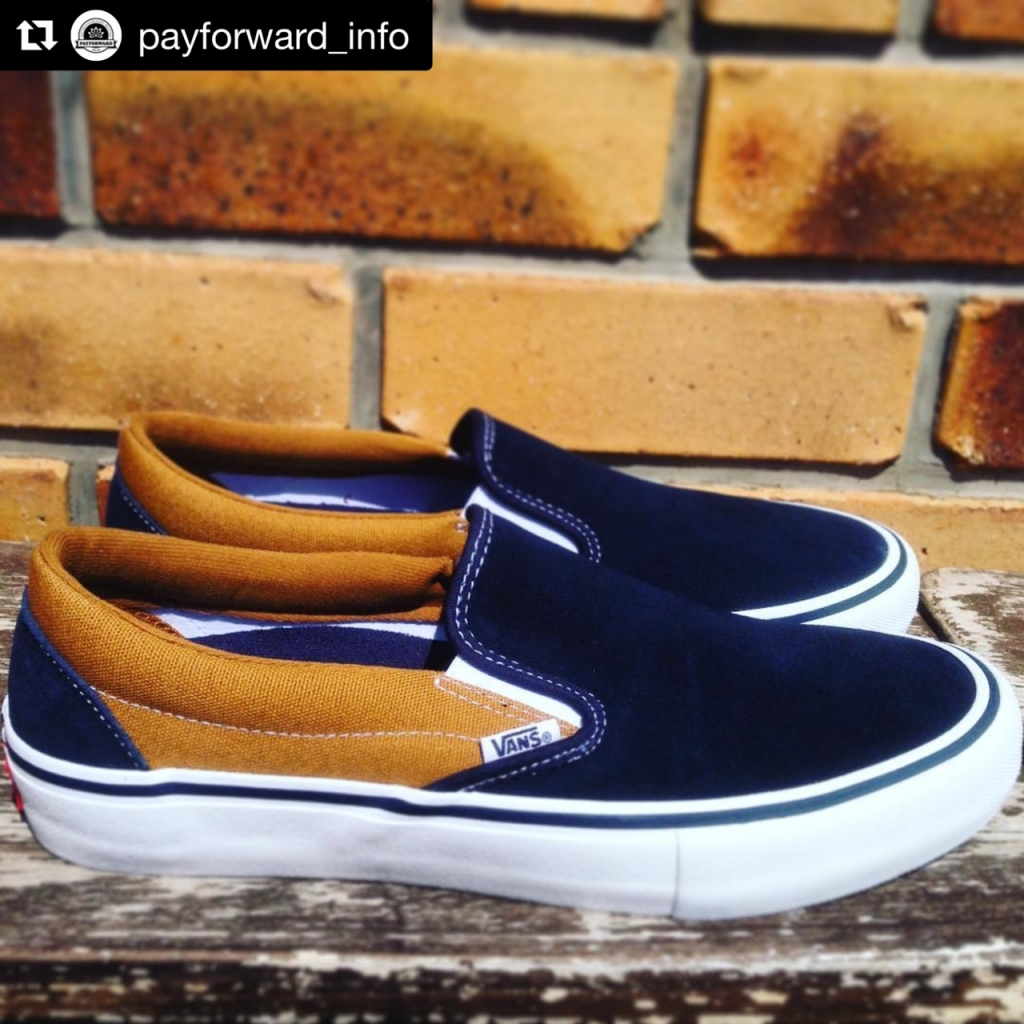 VANS 2018sp_SLIP ON PRO DRESS b.JPG