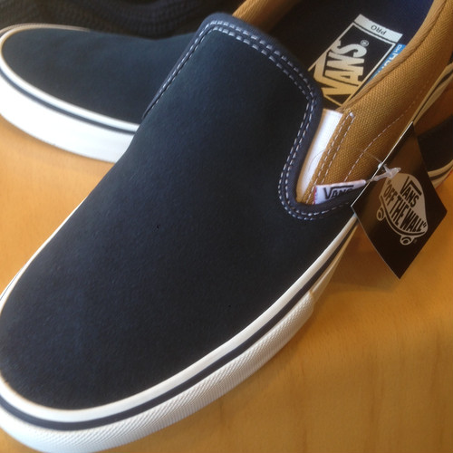 Vans Slip-On Pro DRESS a.jpg
