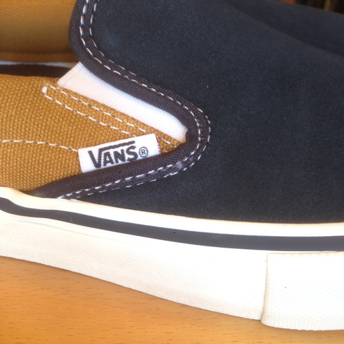 Vans Slip-On Pro DRESS b.jpg