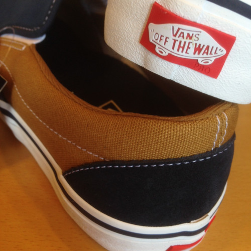 Vans Slip-On Pro DRESS c.jpg