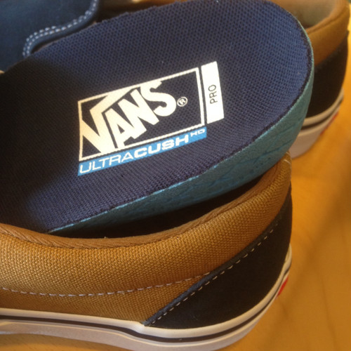 Vans Slip-On Pro DRESS d.jpg