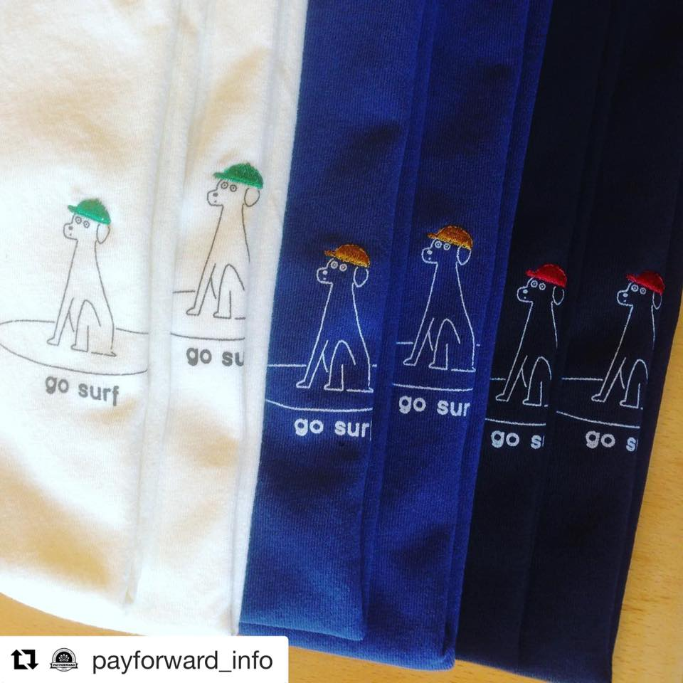 modemdesign 2018ss_Surf Dog Tee.jpg