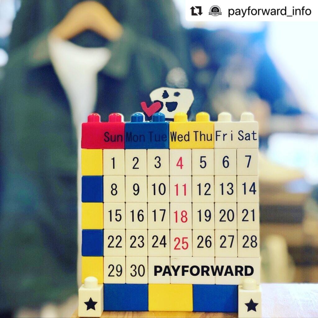 2019.9月カレンダー.JPG