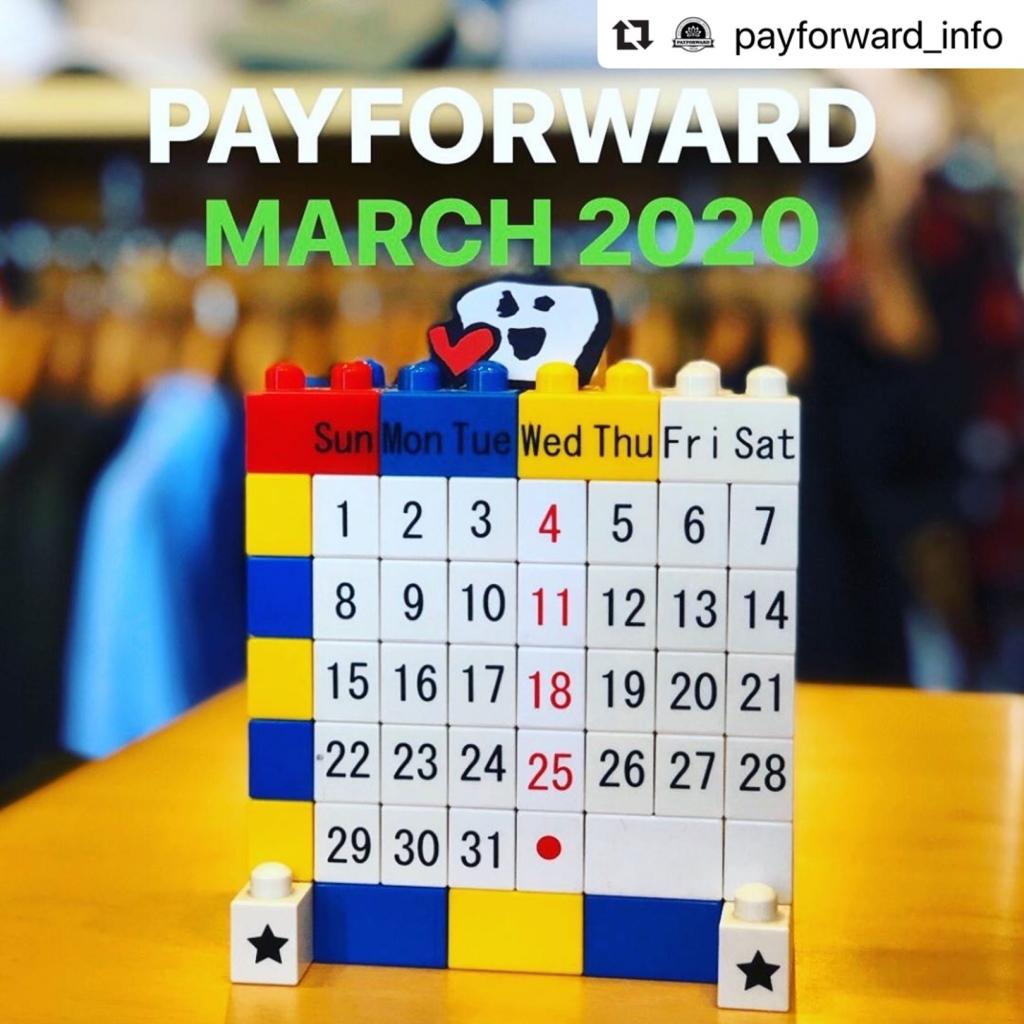 March 2020.JPG