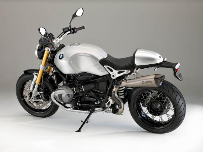 2016-BMW-R9t.jpg