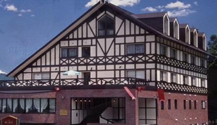 山のホテル.jpg