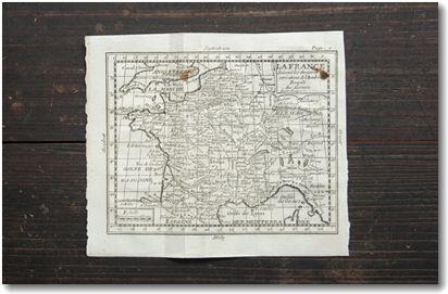 map16046_01.jpg