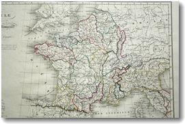 map16045_02.jpg