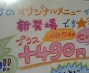 20060107_100683.jpg