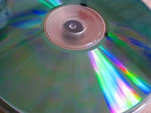 太陽誘電CD−R2