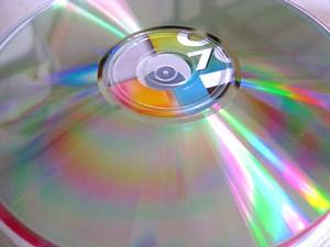 CD−R 2